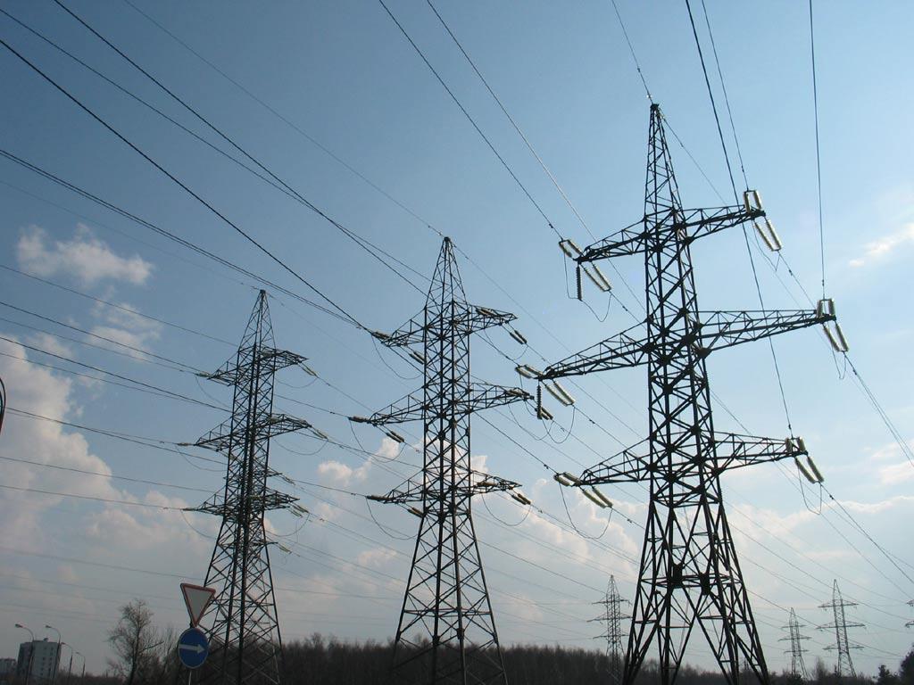 Адвокат по подключению к электроустановкам
