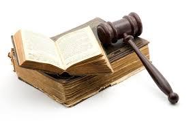 Адвокат по цивільних справах