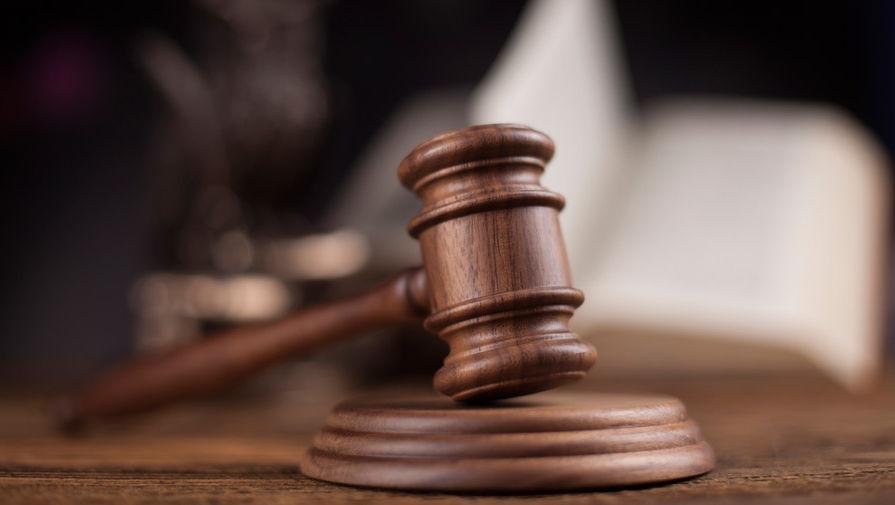 Нові зміни в оскарженні рішень українських судів до ЄСПЛ