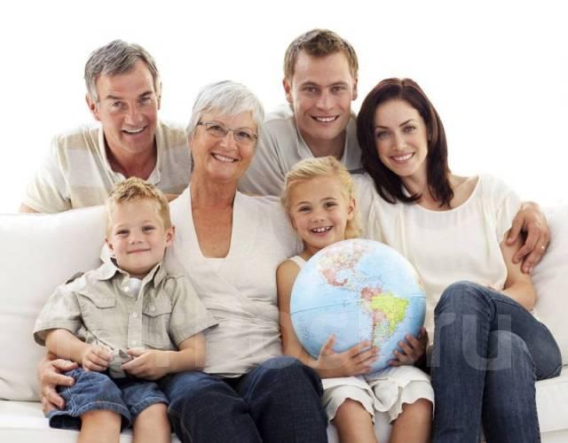 Перерахунок пенсії 2