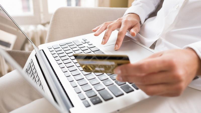 Споры по микрокредитам