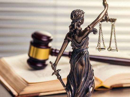 оскарженні рішень українських судів до ЄСПЛ